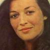Maureen Kerwin