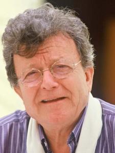 José Artur