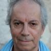 Henri Courseaux
