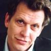 Philippe Résimont