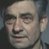 André Rouyer