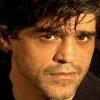 Juan Carlos Hernández