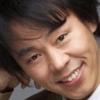 Choi Deok-Mun
