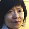 Soo-Jung Ye