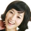 Lee Yun-Seong