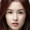 Hye-Jung Kang