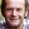 Martin Lartigue