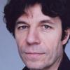 Marc Fayet