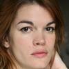 portrait Marie-Sophie Ferdane