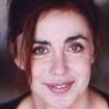 Carole Jacquinot