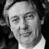 Jean-Claude Massoulier