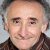 Michel Crémadès