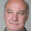 Jean-Pierre Clami