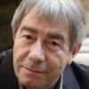 Gérard Dessalles