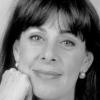 Agnès Gribe