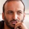 Michel Ferracci