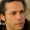 Kader Boukhanef