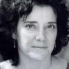 Hélène Hily