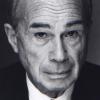 Michel Bertay