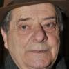 Olivier Perrier