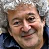 Jean-Denis Robert