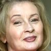 Ingrid Caven