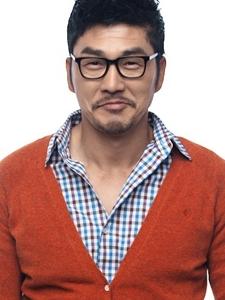 Kim Young-Ho