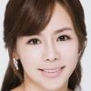 Yi Shin