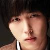 Sung-Hyun Baek