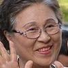 Ji-Young Kim