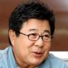 Il-Seob Baek