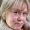 Chantal Banlier