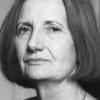 Madeleine Marion