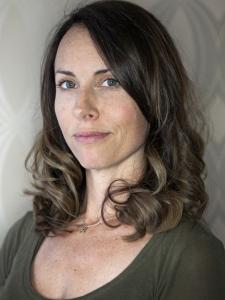 Marie Chevalot