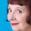 Christiane Cohendy