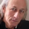 Stéphane Gildas