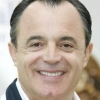 Marc Rioufol