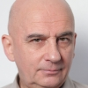 Christian Chauvaud