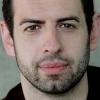 Jorge-Yamam Serrano