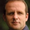 Jean-Christian Fraiscinet