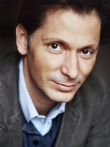 Pierre-Arnaud Juin