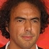 portrait Alejandro González Iñárritu