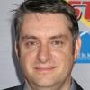 David Bowers