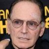Paul Herman