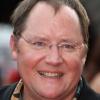 portrait John Lasseter