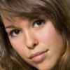 Roxanne Gaudette-Loiseau