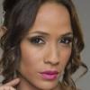 Dania Ramírez