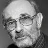 portrait Stanley Donen