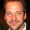 portrait Peter Sarsgaard