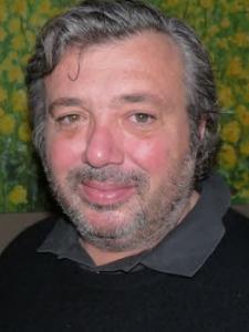 Louis Becker